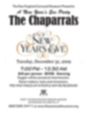 Chaparrals NYE 2019.jpg