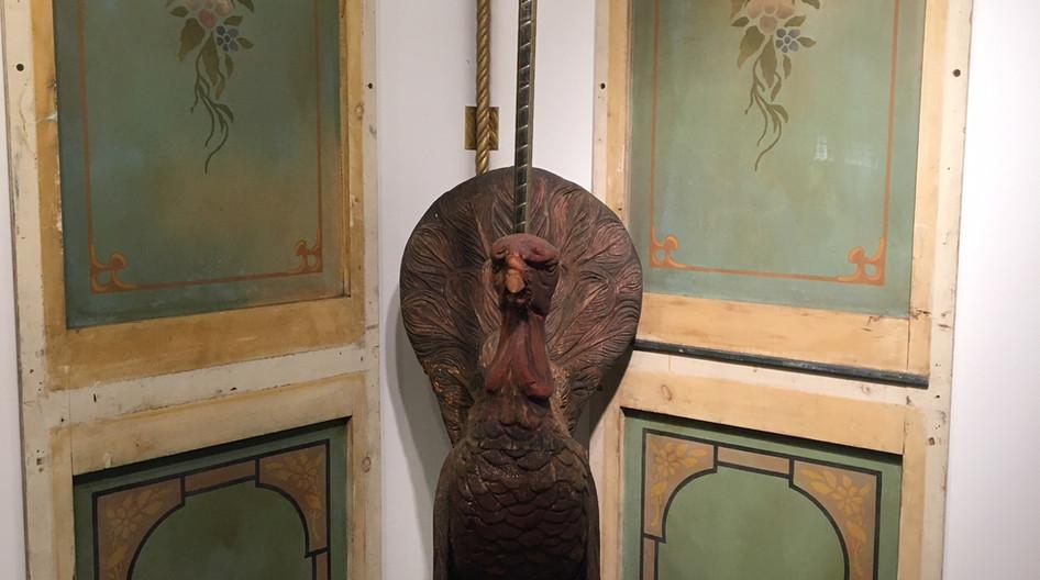 Carousel Turkey.JPG
