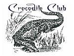 Croc Logo 36 x 48.jpg