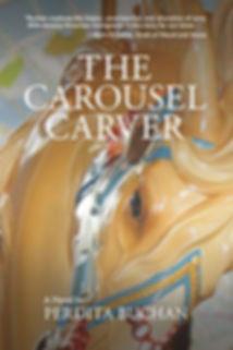 carousel carver.jpg