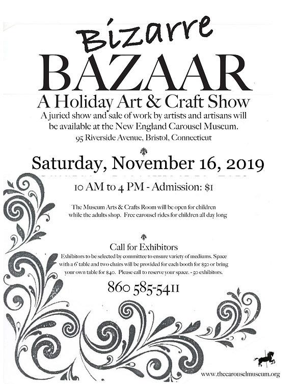 Bizarre Bazaar 2019 Flyer.jpg