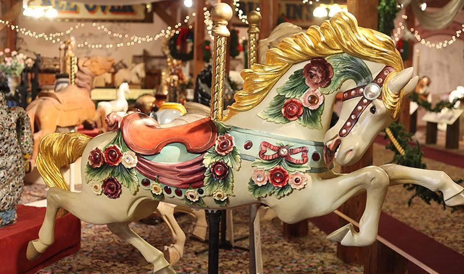 Rose Parker Horse 300dpi.jpg
