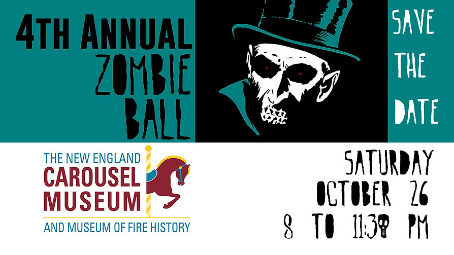 Zombie Ball Save the Date.jpg