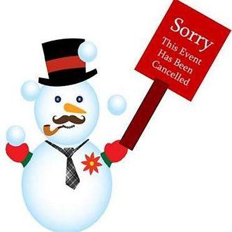 cancelled-snowman-1512765318.jpg