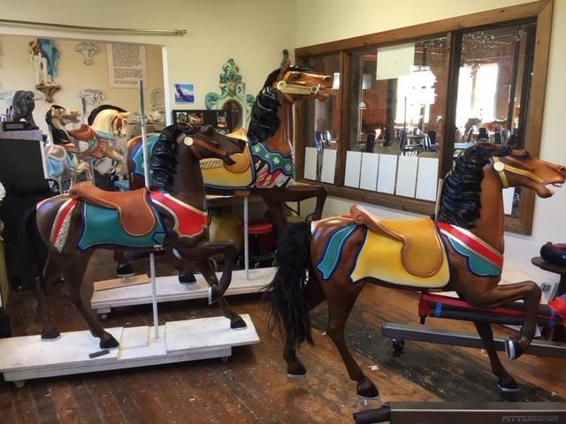 All 3 Lake Compounce Horses.jpg