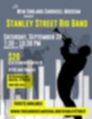 Stanley Street Flyer.jpg