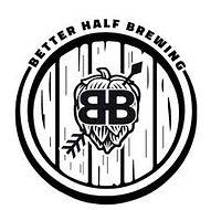 Better half Logo.jpg