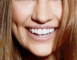 smile-370x290