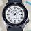 Thumbnail: 1984 Seiko 6458-600B Mid-Size Diver, w/Box and Instrucitons