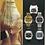 Thumbnail: 1970s Sicura Jump Hour Mechanical Watch