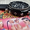 "Thumbnail: 1983 Seiko H558-5000 ""Arnie"" Quartz Multi-Function Watch"