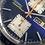 """Thumbnail: 1976 Seiko 6138-0030 JDM SpeedTimer """"Kakume"""" Automatic Chronograph"""