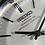 Thumbnail: 1969 King Seiko 45-8010 Mechanical Chronometer