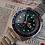 """Thumbnail: 1973 Seiko 6139-6005 """"Cevert"""" Automatic Chronograph"""