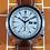 Thumbnail: 1976 Seiko 6139-7100 Helmet Automatic Chronograph