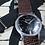 Thumbnail: 1950's Bulova Small Seconds Mechanical Watch