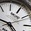 Thumbnail: 1969 King Seiko 5625-7030 Hi-Beat Automatic, w/Original Bracelet