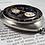 """Thumbnail: 1970 Seiko 6138-0010 Yachtman SpeedTimer JDM """"UFO"""" Automatic Chronograph"""