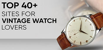 Top-40-Sites-for-Vintage-Watch-Lovers-1-