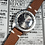 Thumbnail: 1968 Seiko 6117-8000 Navigator Timer GMT Automatic