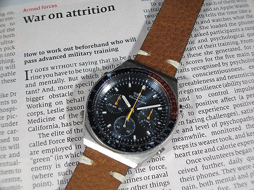 1983 Seiko 7A28-703A Chronograph