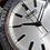 Thumbnail: 1964 Seiko 5717-8990 Mono-Pusher Olympic Chronograph