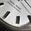Thumbnail: 1966 King Seiko 4402-8000 Manual Wind Watch