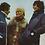 """Thumbnail: March 1969 Seiko 6139-6000 SpeedTimer """"Cevert"""" Chrono w/Uncle Seiko Bracelet"""
