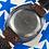 "Thumbnail: 1980's Peterhof/Raketa ""Big Zero"" Mechanical Watch"