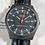 Thumbnail: Women's 1970's Orfina Porsche Design PVD Automatic Watch