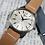 Thumbnail: 1964 King Seiko 44-9990 Manual Wind Watch