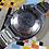 """Thumbnail: 1971 Seiko 6139-6005 """"True Pogue"""" Automatic Chronograph, w/Uncle Seiko Bracelet"""