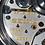 Thumbnail: 1969 King Seiko 4502-8000 Mechanical Chronometer