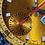 "Thumbnail: 1975 Seiko 6139-6005 ""Colonel Pogue"" Automatic Chronograph, w/Uncle Seiko H-Link"