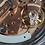Thumbnail: 1983 Omega Speedmaster Calibre 1045 Mark 4.5, Ref. 176.0012