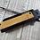 Thumbnail: Gerber Quadrant Folding Knife
