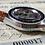 """Thumbnail: 1973 Seiko 6138-0030 JDM SpeedTimer """"Kakume"""" Automatic Chronograph"""