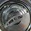 "Thumbnail: 1971 Seiko 6105-8110 ""Captain Willard"" Automatic Dive Watch"