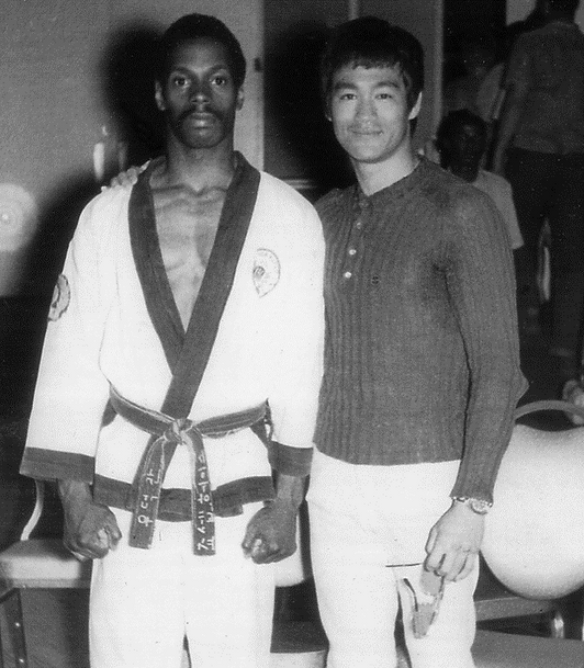 May 10 1969, National Karate Championshi