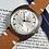 Thumbnail: 1970's Omega Electric f300hz Chronometer