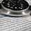"Thumbnail: 1976 Seiko 6105-8119 ""Captain Willard"" Automatic Dive Watch"