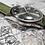 Thumbnail: 1974 Seiko 7005-8062 Automatic Watch