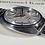 Thumbnail: 1969 King Seiko 4502-8010 Mechanical Chronometer