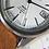 Thumbnail: 1972 King Seiko 5625-7040 Chronometer Hi-Beat Automatic