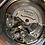 Thumbnail: 1972 Seiko Bell Matic 4006-6002 Alarm Automatic
