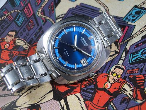 1971 Seiko 7005-7089 Automatic Watch