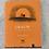 """Thumbnail: Boek """"Grauw"""" van Raoul Servais"""