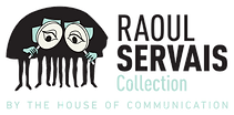 Raoul-Servais-Collection-Logo+by.png