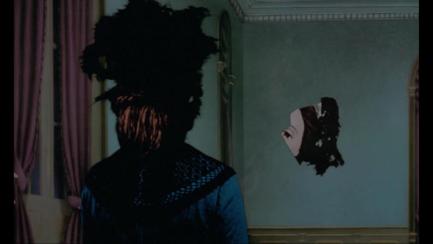 Nachtvlinders (1998)
