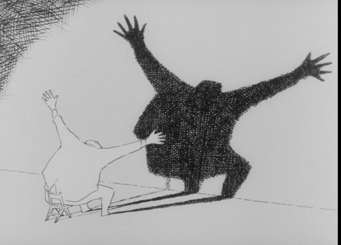 Goldframe (1969)